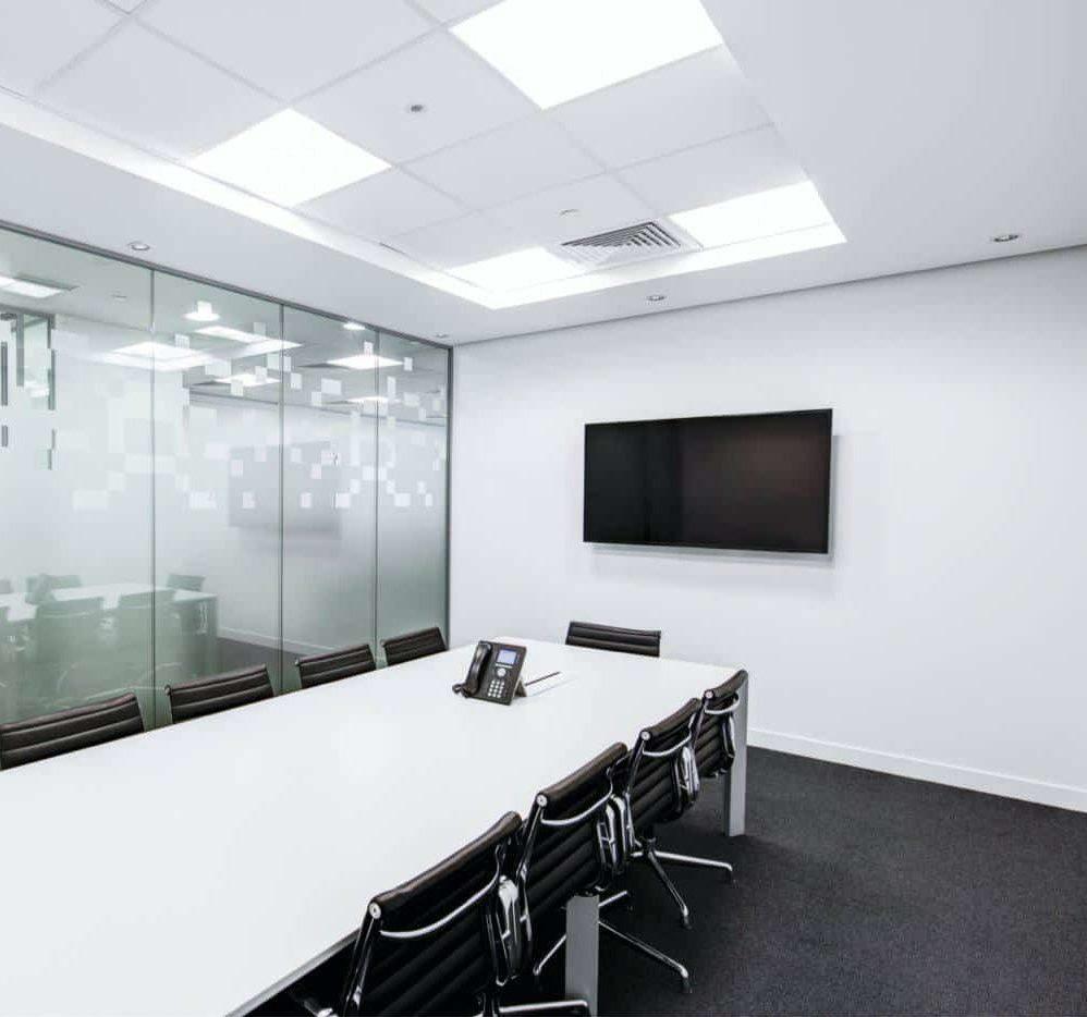 meeting_room.jpg.1400x1000_q85_crop-smart